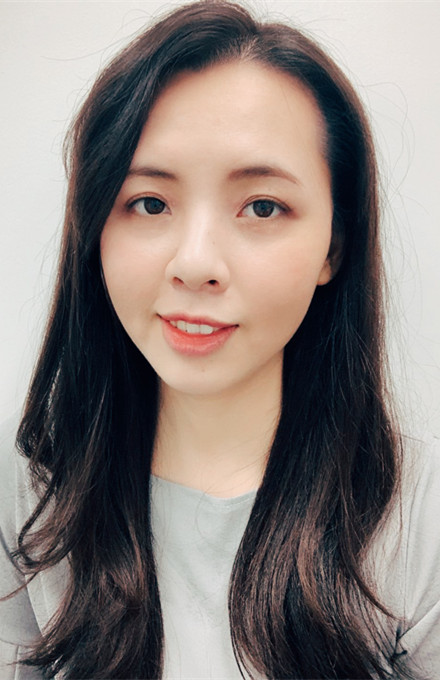 佛山韩语老师