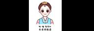 朴老师韩语官网