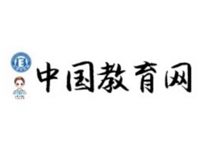 【中国教育网】佛山朴老师韩语:暑假学韩语要选择靠谱的韩语机构!