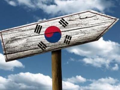 韩国留学|韩国决定对所有入境人员实施新冠病毒检测
