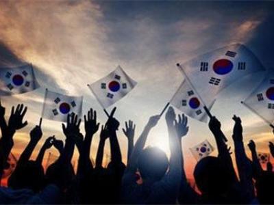 韩国本科留学入学条件有哪些?